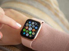 Apple Watch làm được gì? Có thể phát hiện những vấn đề sức khỏe nào?
