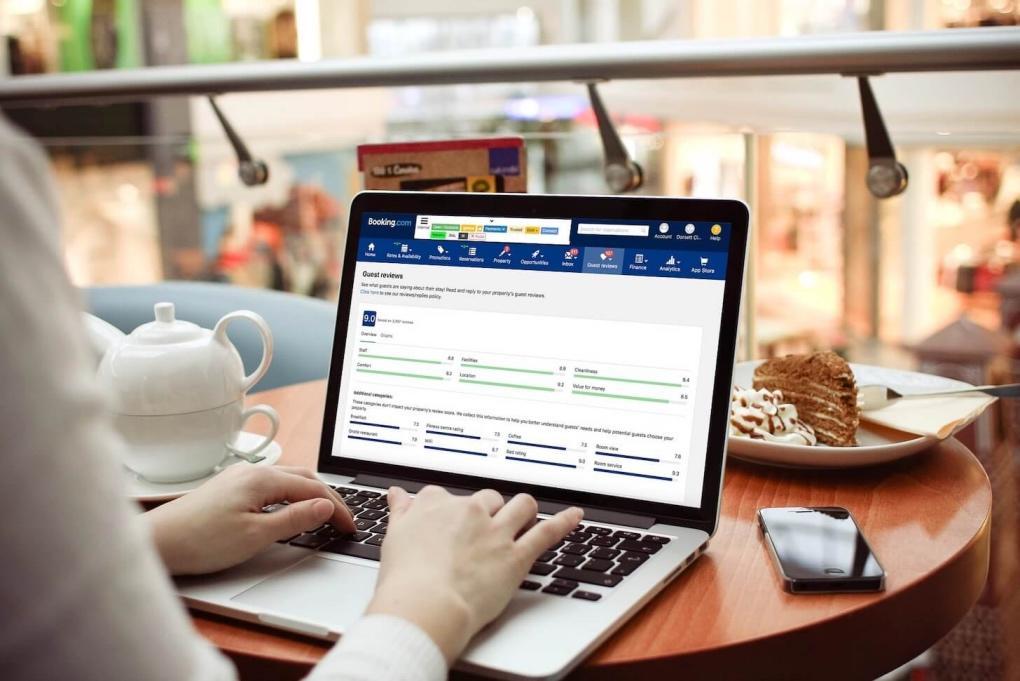 Booking.com: khách Việt Nam quan tâm du lịch tiết kiệm mùa Tết