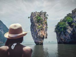 10 nơi bí ẩn nhất thế giới bạn tuyệt đối không được đặt chân đến