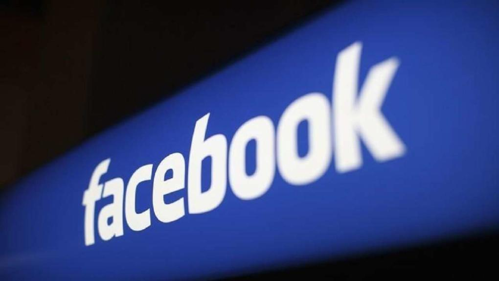 Lo nạn tin giả tác động đến an ninh chính trị Mỹ, Facebook mạnh tay xóa hơn 2.000 tài khoản giả mạo