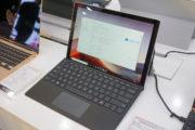 FPT Shop khai trương 30 Trung tâm laptop. Ảnh: Công Tâm