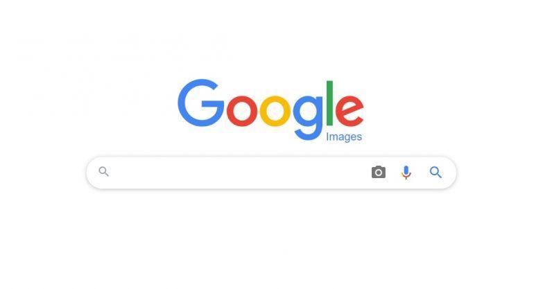 Tìm kiếm hình ảnh bằng Google Image trên điện thoại hoặc máy tính bảng