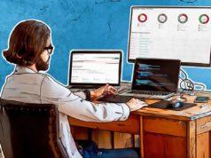 Kaspersky ra mắt Báo cáo thông tin tình báo mối đe dọa an ninh mạng dành cho ngành công nghiệp ô tô