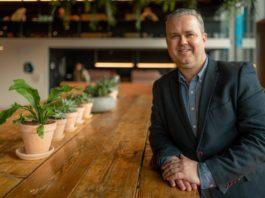 Kaspersky bổ nhiệm Chris Connell làm Giám đốc Điều hành APAC mới