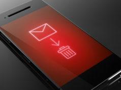Vì sao bạn không nên lưu trữ toàn bộ email mà cần phải xóa bớt chúng?
