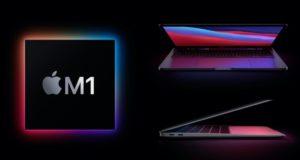 MacBook Pro 2021 sẽ loại bỏ thanh Touch Bar và có thêm nhiều thay đổi