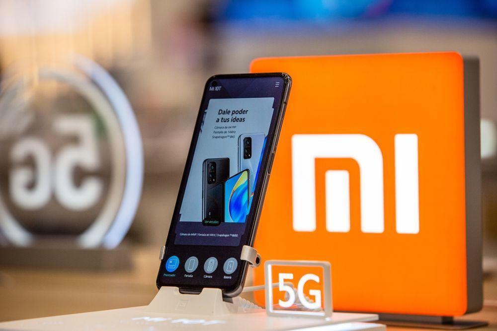Bị Mỹ thêm vào danh sách đen, Xiaomi phủ nhận có quan hệ với quân đội Trung Quốc