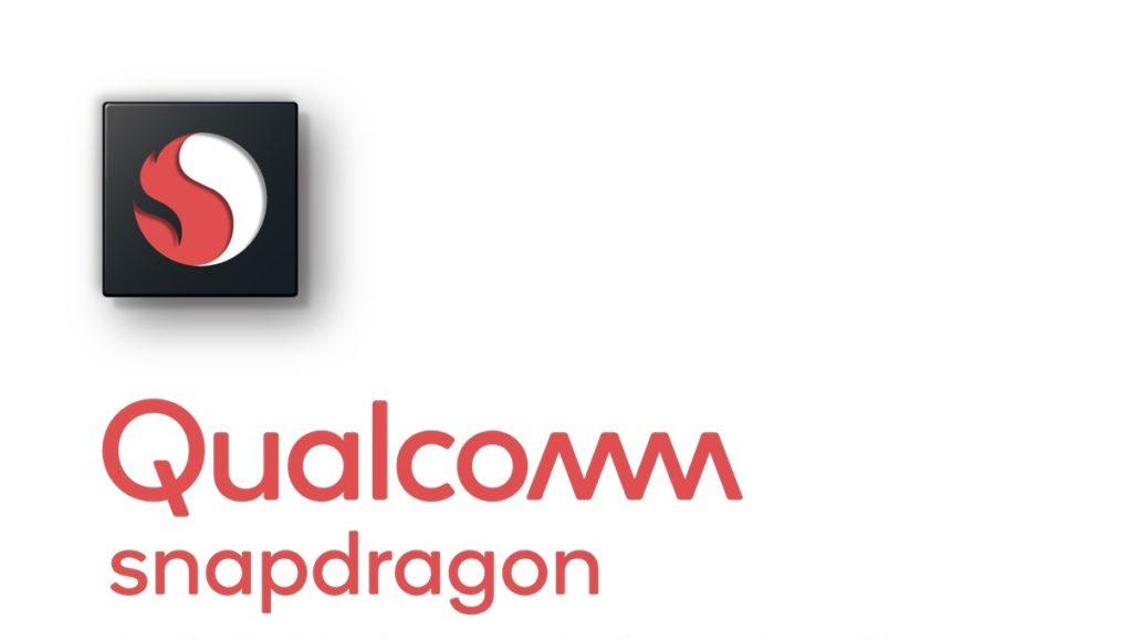 Qualcomm Snapdragon 480 5G, chip di động 4-series đầu tiên trang bị 5G