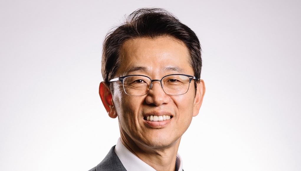 Samsung Electronics bổ nhiệm Tổng Giám Đốc, Giám Đốc Điều Hành Mới khu vực Đông Nam Á và Châu Đại Dương