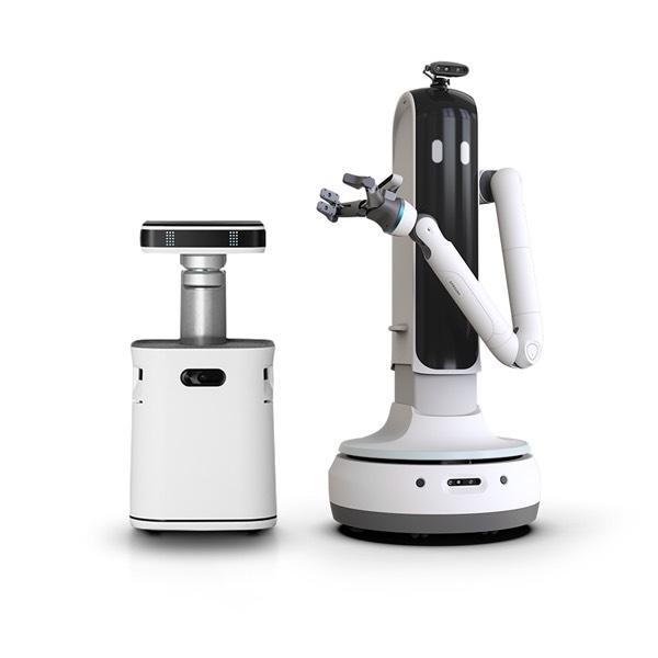 Samsung trình làng những công nghệ mới nhất tại CES 2021