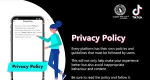 TikTok tăng cường quyền riêng tư và tính năng an toàn cho thanh thiếu niên