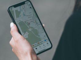 Tính năng tìm bạn xung quanh của Telegram có thể tiết lộ chính xác vị trí nhà bạn