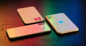 Gán tác vụ và phím tắt vào mặt lưng iPhone với tính năng Back Tap