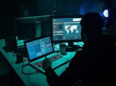 Europol vừa triệt phá DarkMarket, thị trường dark web lớn nhất thế giới