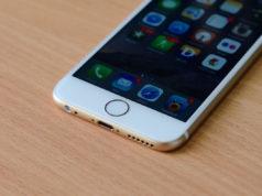 Cùng kiểm tra xem ứng dụng nào đang truy cập vào microphone iPhone của bạn