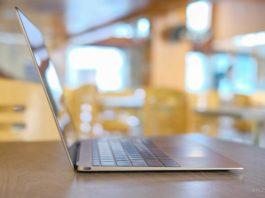 Nguyên nhân và cách xử lý tình trạng MacBook nóng bất thường