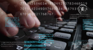 Năm 2021: Doanh nghiệp đối mặt nhiều nguy cơ an toàn thông tin