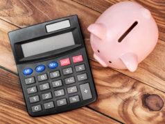 7 thói quen tuy nhỏ nhưng lại có thể làm tiêu hao ngân sách của bạn một cách đáng ngạc nhiên
