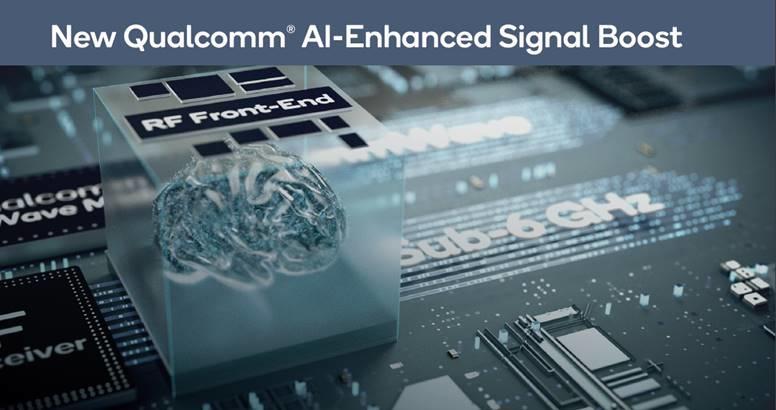 """Qualcomm ra mắt các sản phẩm công nghệ 5G qua video series """"What's Next in 5G"""""""