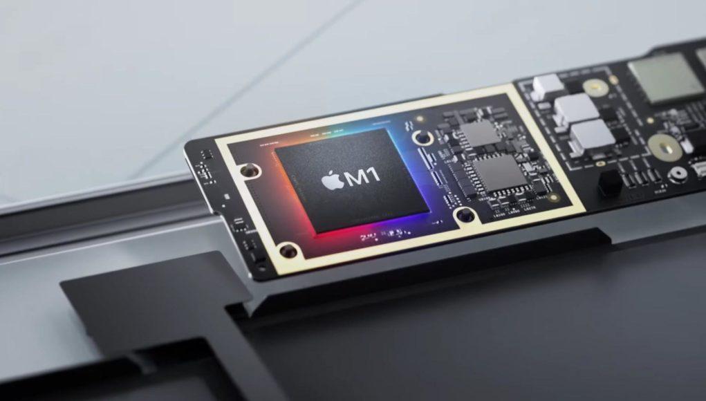 Apple ngăn sự lây lan của mã độc Silver Sparrow trên máy Mac chạy chip M1