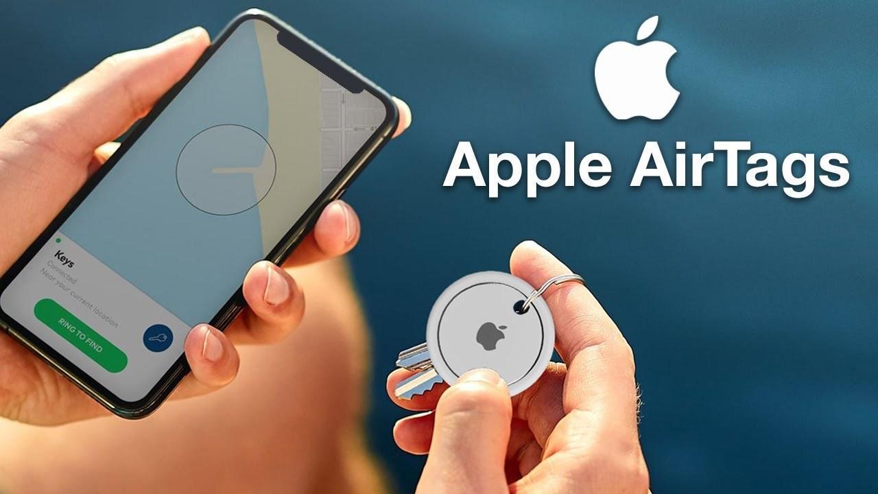Apple sẽ phát hành những sản phẩm nào trong sự kiện tháng Ba?