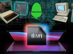 Làm thế nào một công ty máy tính vô danh của Anh đã tạo ra ARM và thay đổi thế giới?
