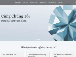 FPT thành lập công ty tư vấn chuyển đổi số FPT Digital