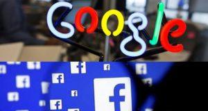 Cuộc chiến chưa hồi kết giữa chính phủ Úc với hai hãng công nghệ Facebook, Google