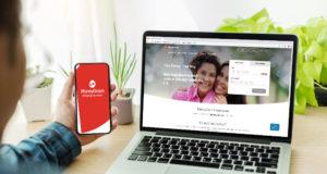MoneyGram triển khai dịch vụ chuyển tiền nhanh P2P đến người dùng Việt qua Visa Direct