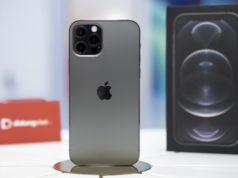 Hệ thống bán lẻ điện thoại tăng cường khuyến mãi, bán xuyên Tết Nguyên Đán