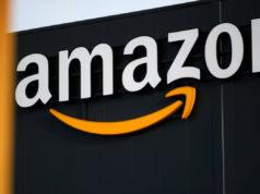 Jeff Bezos rời ghế CEO Amazon từ quý 3 năm nay, ai sẽ là người thay thế?