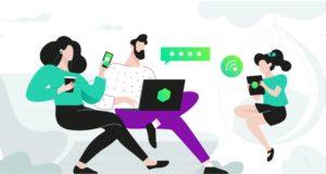 Kaspersky: Gần 2 trên 10 người dùng Đông Nam Á chia sẻ tin tức trên mạng xã hội trước khi kiểm chứng