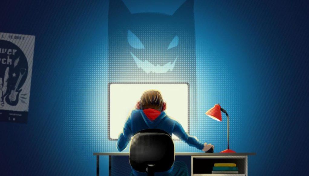 Kaspersky bàn cách bảo vệ trẻ trực tuyến sau thời gian giãn cách vì đại dịch