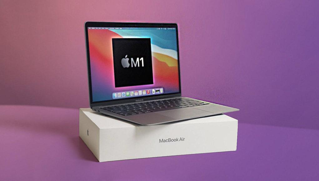 Mới phát hiện một loại mã độc trên chip M1 của Apple