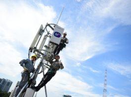 MobiFone đảm bảo an toàn, chất lượng mạng lướidịp Tết Nguyên đán Tân Sửu 2021