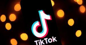 Lý giải nguyên nhân nhiều người nghiện mạng xã hội TikTok