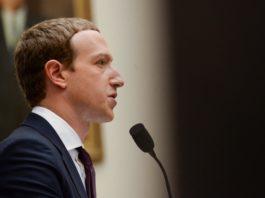 Noi gương Úc, nhiều nước bắt đầu yêu cầu Facebook, Google trả tiền cho các hãng tin tức