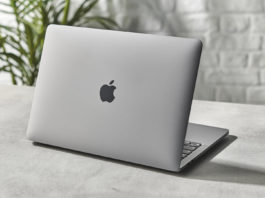 Ổ cứng SSD máy Mac M1 bị 'hao mòn' nhanh một cách bất thường