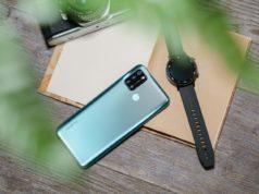 Realme Việt Nam sẽ ra mắt flagship, tập trung smartphone tầm trung trong năm 2021