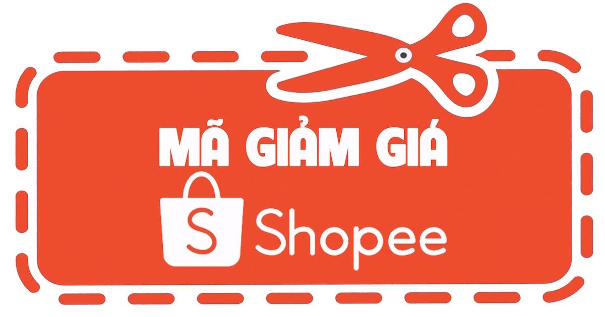Shopee: 3 nhận định về thị trường TMĐT Việt Nam năm 2021