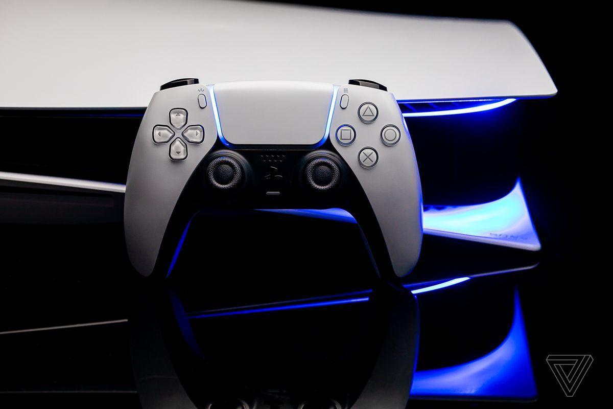 Sony ấn định ngày ra mắt PlayStation 5 tại Việt Nam