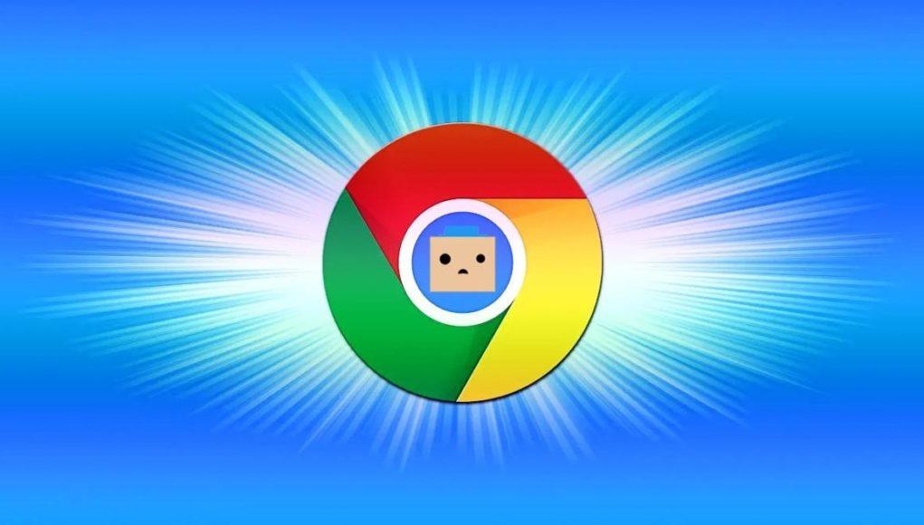 Tiện ích mở rộng The Great Suspender trên Chrome bị đánh dấu chứa malware