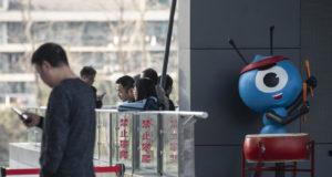 Trung Quốc lại ra quy tắc độc quyền mới, siết chặt thêm các hãng công nghệ hàng đầu
