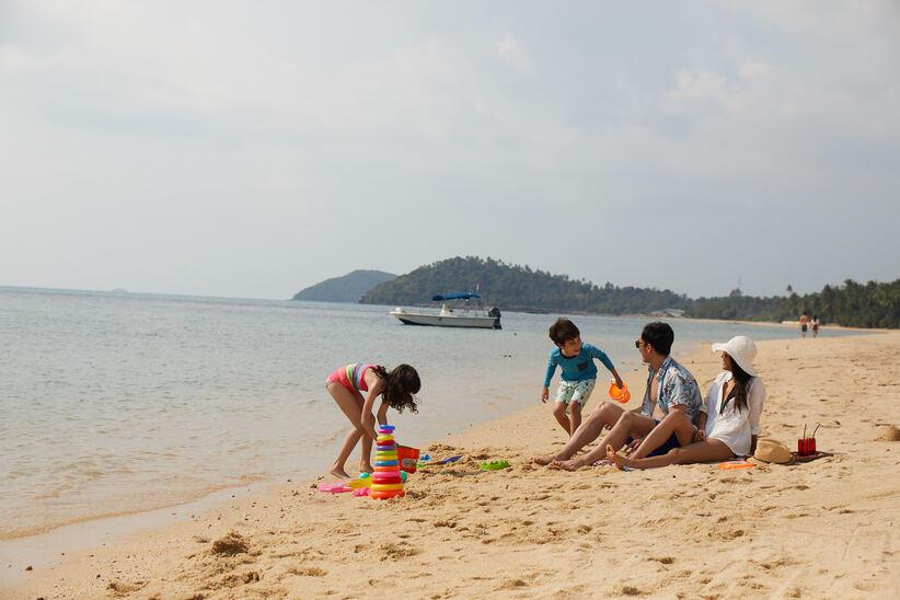 Người tiêu dùng Việt Nam có lối sống lành mạnh và bền vững hơn mức trung bình thế giới