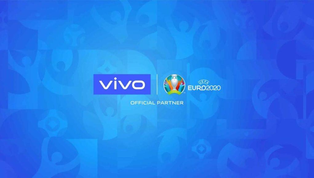 vivo vào Top 5 thương hiệu smartphone hàng đầu thế giới năm 2020