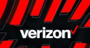 Verizon xóa Tweet khuyên người dùng tắt mạng 5G để tiết kiệm pin