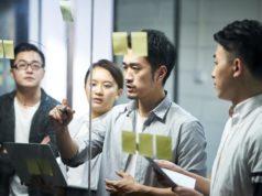 Visa mở rộng chương trình Kỹ năng Kinh doanh Thực tiễn