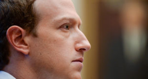 Mark Zuckerberg công bố kế hoạch giúp Facebook hỗ trợ tiêm chủng COVID-19