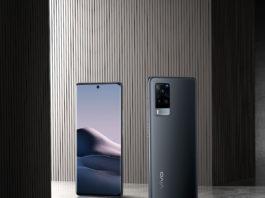 Vivo ấn định ngày ra mắt flagship cao cấp X60 Pro tại Việt Nam