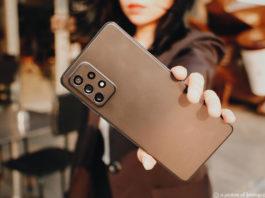 FPT Shop ưu đãi đến 1,2 triệu đồng cho khách đặt trước Galaxy A52 | A72